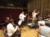 bratislava_recording_2